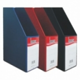 benex-box-file.jpg