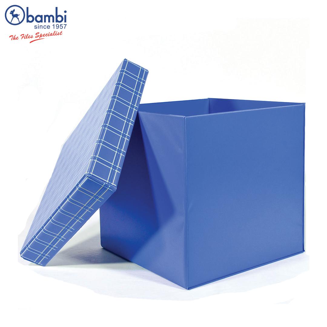 Gift Box Large - TD0027