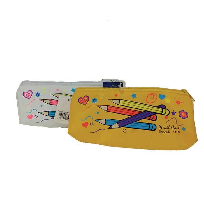 Pencil case Nava - 5715