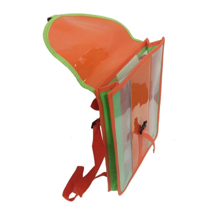 Backpack Giraffe - 5841