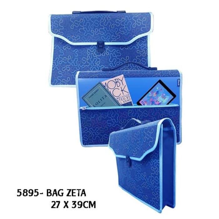 Bag Zeta - 5895