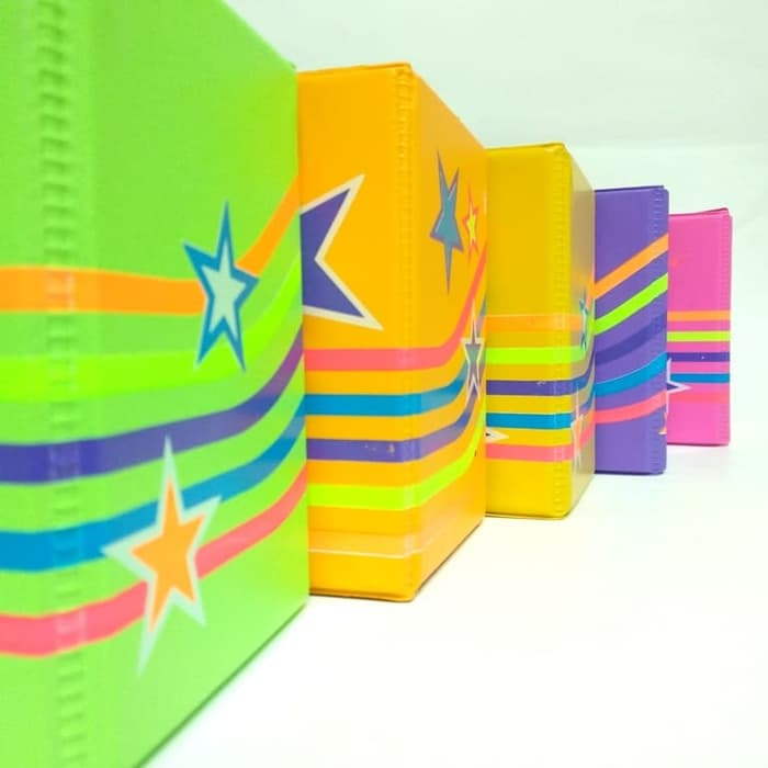 Pencil Case & Pencil Boxes 6116