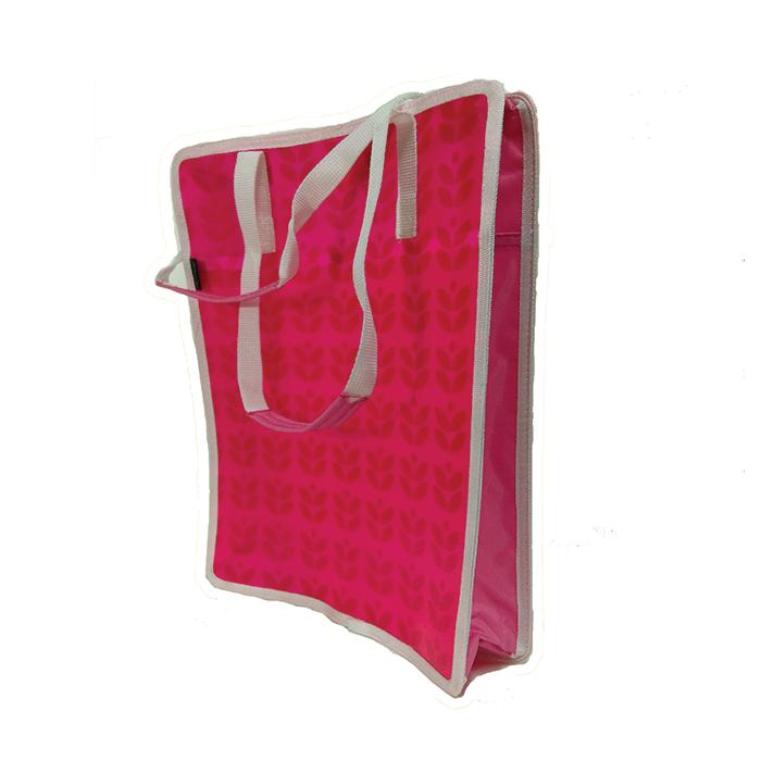 Bag Oscar - 5858