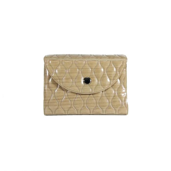 Bambi Card Holder Callistor - 6277