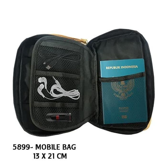 Mobile Bag - 5899