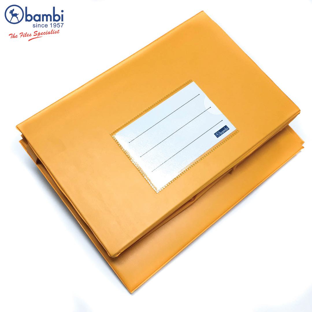 Box Organizer (Small) - TD0026S
