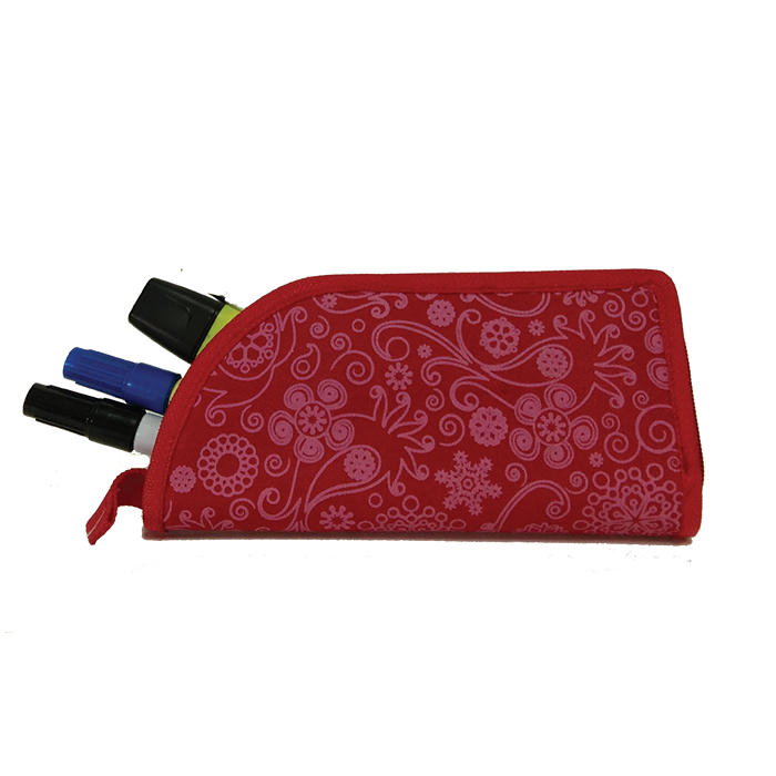 Pencil Case Multifunction - 5714