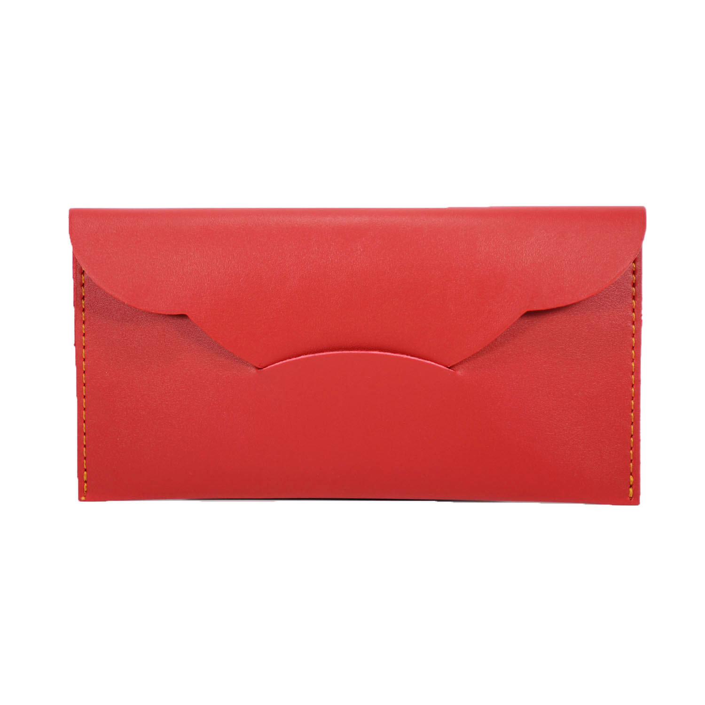 5848 - Wallet Kampar
