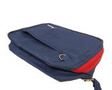 14-bag-charming---medium-blue---5883.png