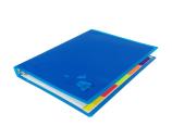 14-file-note-pp-b5---medium-blue---82526.png