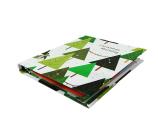 16-bambi-file-note-2520pn-07-a5-edisi-spesial-natal.png