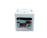 16-pencil-case--pencil-boxes-6116n-07-edisi-spesial-natal---white.png