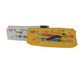 16-pencil-case-nava---5715.png