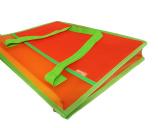21-bag-saturnus---orange---5838.png