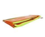 21-pen-case-mirrow-cancer---orange---5736.png