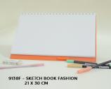 21-sketch-book-fashion-9138f.png