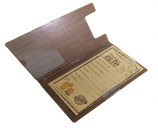 25-bill-holder-brown-wood---7072bw.png