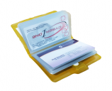 28-card-holder-flamingo---yellow---6259.png