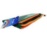 29-pen-case-mirrow-cancer---medium-green---5736.png
