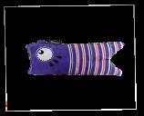 30-bambi-pencil-case-fish-5749-purple.png