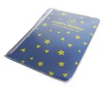 30-card-holder-barnie---fl•purple---6280.png