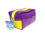 30-pouch-rose---fluoro-purple---5738.png