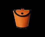 32-bambi-pencil-tube-seal-5750-orange.png