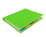 33-file-note-pp-b5---fluoro-green---82526.png