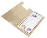 35-bill-holder-cream-wood---7072cw.png