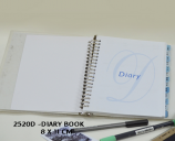 36-diary-book-2520d.png