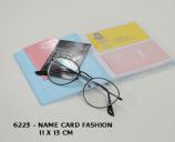 36-name-card-fashion-6223.png