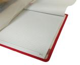36-writing-pad-fashion---5824f.png
