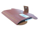 38-card-holder-manfish---brown---6261.png