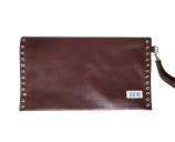 38-mini-pad-taurus---brown---5834.png
