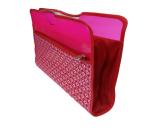 39-bag-moor---pink---5850.png