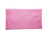 39-bag-stingrei---pink---5861.png
