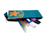 42-twin-pencil-case---pastel-green---5724.png