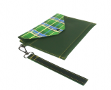 43-multi-pouch-komet---green---5856.png