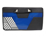8-bag-folio-lilo---black---5885.png