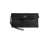 8-bambi-pouch-camel-6133-black.png