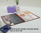 8-certificate--menu-holder-batik-5826k.png