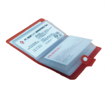 9-card-holder-flamingo---red---6259.png