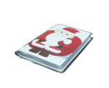 9-card-holder-mini---7136n-09-edisi-spesial-natal.png