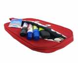 9-pencil-case-molly---red---5747.png