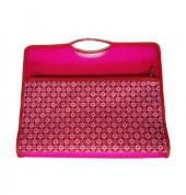 bag-moor---pink---5850.png