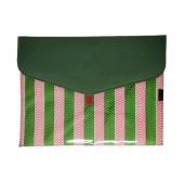 bag-stingrei---green---5861.png