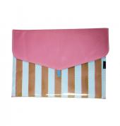 bag-stingrei---pink---5861.png