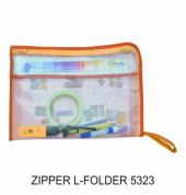 bambi-5323-92-zipper-l-folder---orange.png