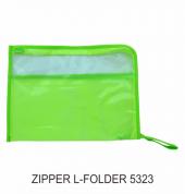bambi-5323-94-zipper-l-folder---hijau.png