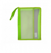 bambi-5324-94-zipper-l-folder-mini---hijau.png